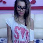 Kinky Cam Girl AngelHotEyes