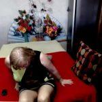 Cyber girl Cristinne69
