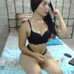 Kinky Cam Girl LorenHotAss