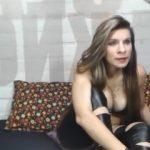 Kinky Cam Girl Playfulblond