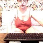 Online now SexyGianina