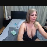 Hot cam girl SweetHotBlondeB