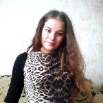 So Horny Anny966