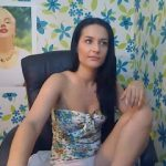 Online now MeganThePainter
