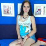 Online now Manjestaya