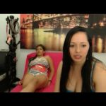 Online now NaughtyGirls69