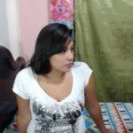 Sweet girl YazminFlow