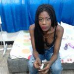 Online now BeautyFantasy