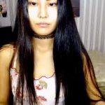 Hot cam girl EvaPrecious