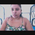Hot cam girl Isbella69