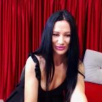 Live fun with LustfulDesire