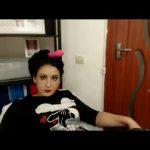 Watch MerryKim