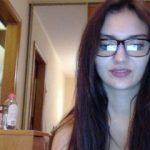 Sweet girl Camilla5144