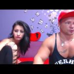 Live fun with GymCouple69