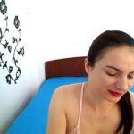 Naked MissyLara