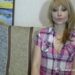 Kinky Cam Girl Lino4kaXXX