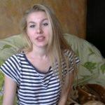Kinky Cam Girl SabrinaSexyG