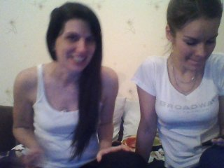 geile nackte frauen kostenlos bonga webcam