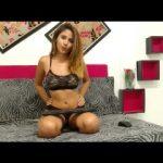 Kinky Cam Girl LolaJoness
