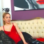 Chat to MistressSheela