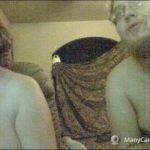 Nude angelique2099