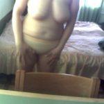 Horny Slut MariJaXXX
