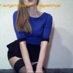Kinky Cam Girl HotAnnetta