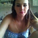 Cam Babe Tvoykisa1