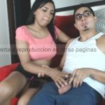 So Horny couplexxx5
