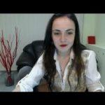 Online now JudithHoney