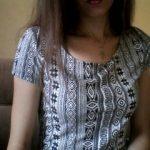 Hot cam girl cleopatra21