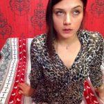 Online now MikaelaPorn