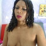 Chat to sexybrunettex