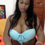 Kinky Cam Girl natasha69xx