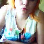 Kinky Cam Girl CrazySa