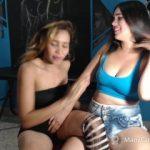 Hot cam girl diferentsex3