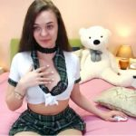 Kinky Cam Girl KarishaSweet