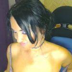 Kinky Cam Girl BelleMilana