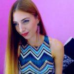 Cam2cam with CordeliaF