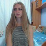 Kinky Cam Girl IfYouCan69