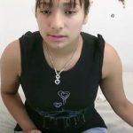Kinky Cam Girl LiliSweett