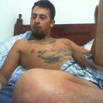 Chat to AlejandroBadBoy