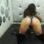 Kinky Cam Girl KatyaLewis
