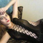 Hot cam girl KatyaSex070