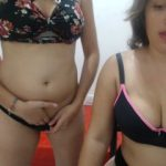 Live fun with lustylovers3