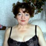 Hot cam girl Mammy51