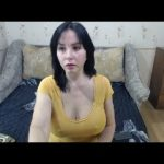 Cam2cam with ValeryXoXo1