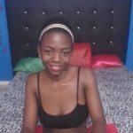 Kinky Cam Girl AriannaXSexy