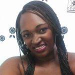 Cam Babe EbonyHottestX