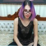 Kinky Cam Girl LaimaFox